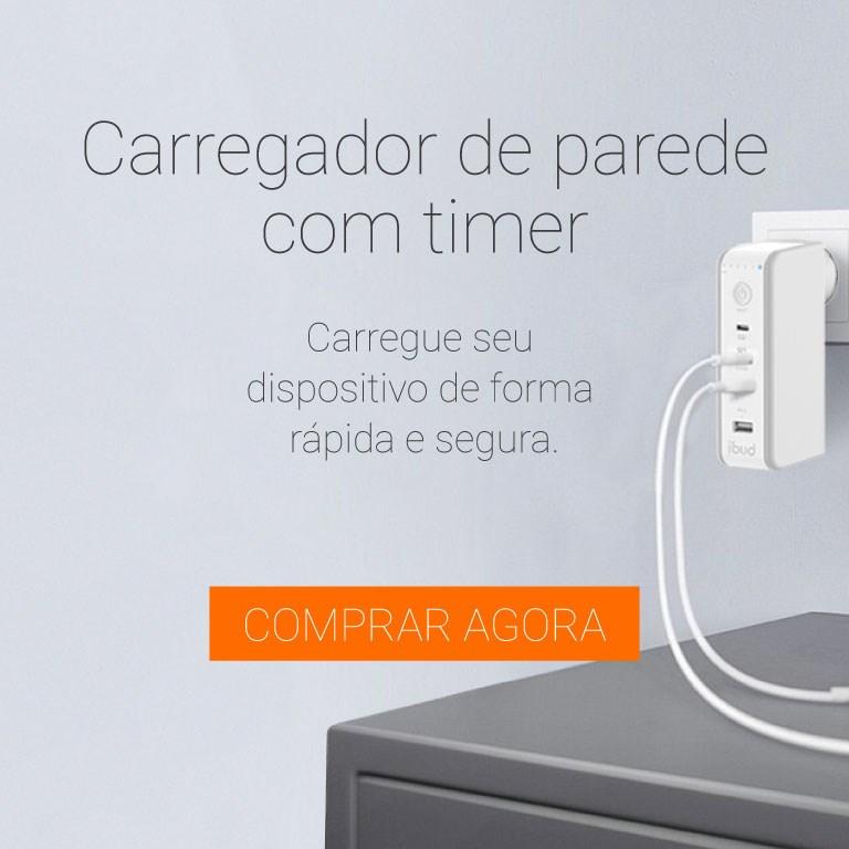 banner mobile caregador