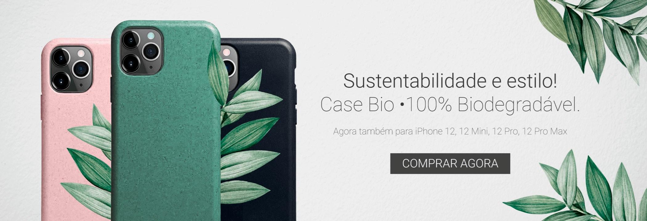 banner cases bio