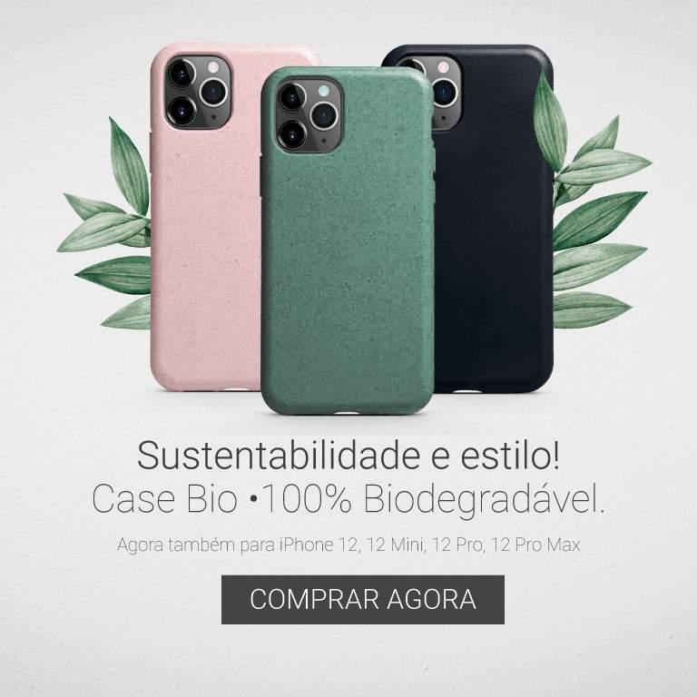 banner mobile cases bio