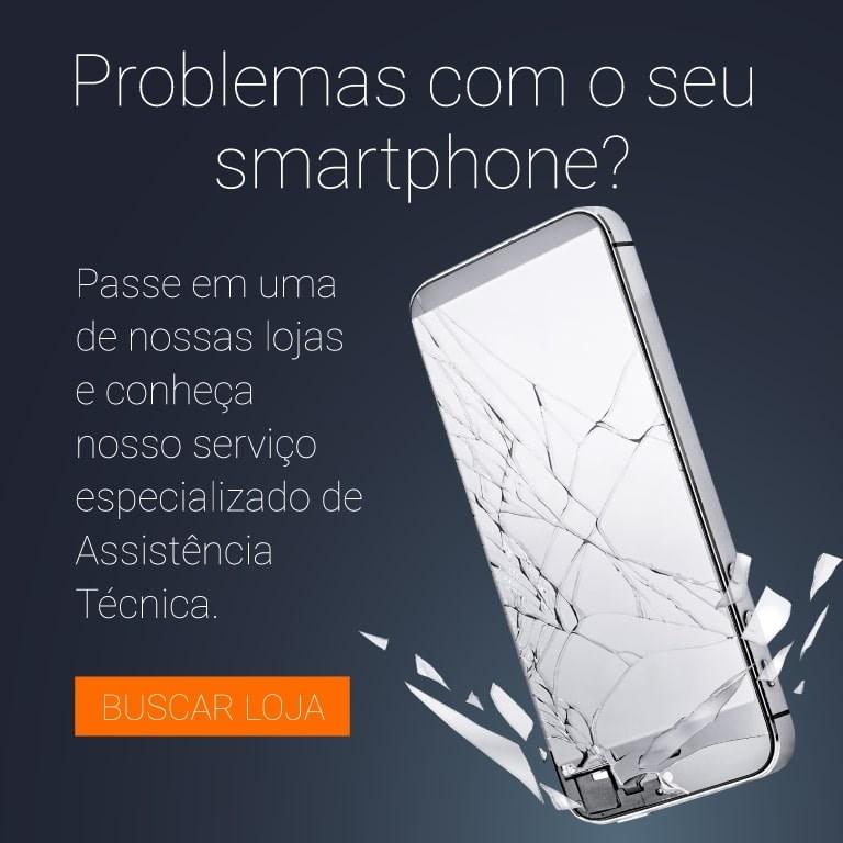 assistencia mobile