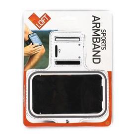 Armband br iphone 5