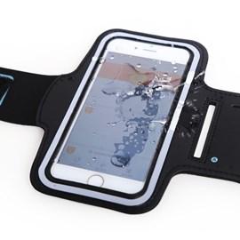 Armband iPhone 6 plus pr.