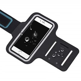 Armband iphone 6 pr