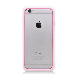 Bumper iphone 6 plus pk