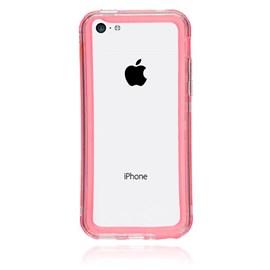 Bumper pk iphone 5c