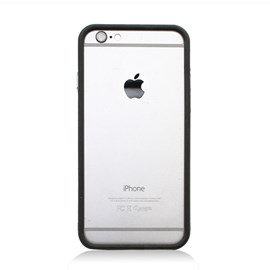 Bumper pr iphone 6