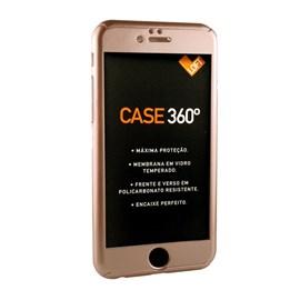 Capa 360 iPhone 6 dr