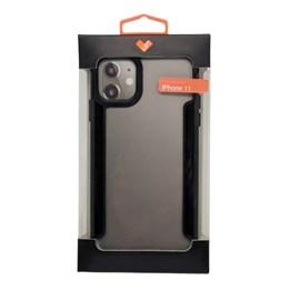 Capa arm Loft iPhone 11 pr