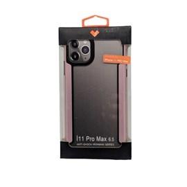 Capa arm Loft iPhone 11 Pro Max rs