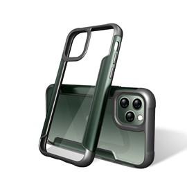 Capa arm Loft iPhone 11 Pro Max vd