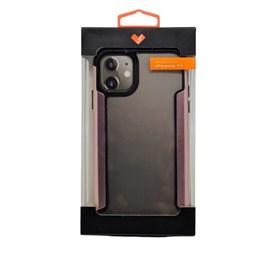 Capa arm Loft iPhone 11 rs