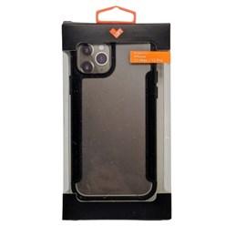 Capa arm Loft iPhone 12-12 Pro pr