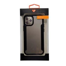 Capa arm Loft iPhone 12 Mini pr