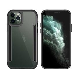 Capa arm Loft iPhone 12 Pro Max pr