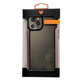 Capa arm Loft iPhone 12 Pro Max rs