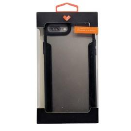 Capa arm Loft iPhone 7-8 plus pr