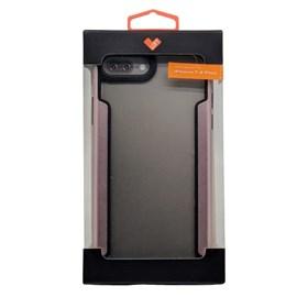 Capa arm Loft iPhone 7-8 plus rs.