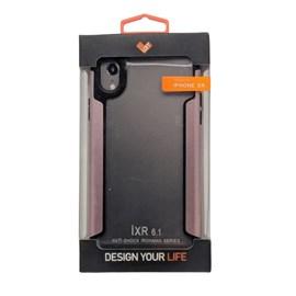 Capa arm Loft iPhone XR rs