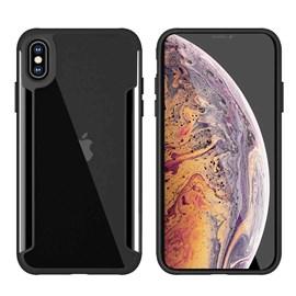 Capa arm Loft iPhone XS Max pr