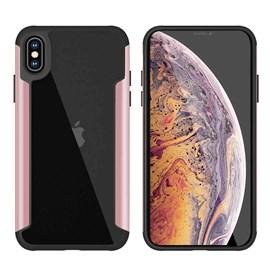 Capa arm Loft iPhone XS Max rs
