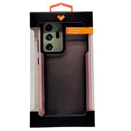 Capa arm Loft Samsung Note 20 ultra - rosa