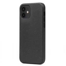 Capa Biodegradável iPhone 12 Mini pr
