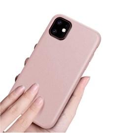 Capa Biodegradável iPhone 12 Mini rs
