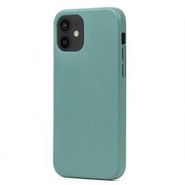 Capa Biodegradável iPhone 12 Mini vde
