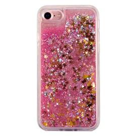 Capa brilho iPhone 6 rs