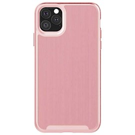 Capa canelada iPhone 11 Pro Max rs