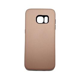 Capa duo impacto Samsung S7 pk