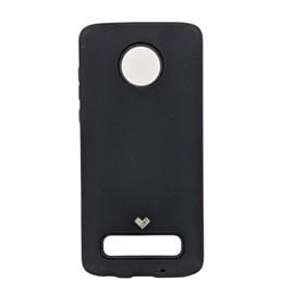 Capa duo Motorola Moto Z4 play pr