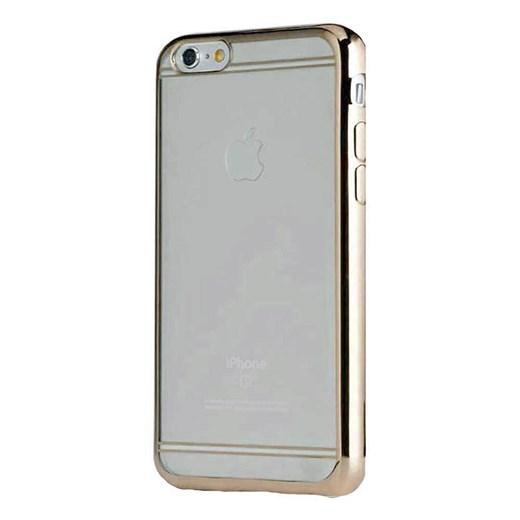 Capa flex iPhone 6 dr