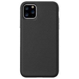 Capa hardbox iPhone 11 Pro Max preta