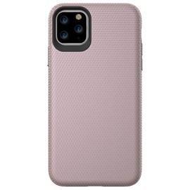 Capa hardbox iPhone 11 Pro Max rosa