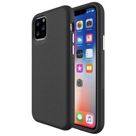 Capa hardbox iPhone 11 Pro preta.