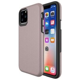 Capa hardbox iPhone 11 Pro rs.