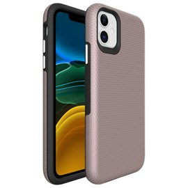 Capa hardbox iPhone 11 rs.