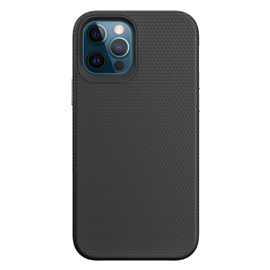 Capa hardbox iPhone 12 Pro Max pr