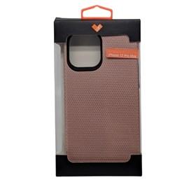 Capa hardbox iPhone 12 Pro Max rs