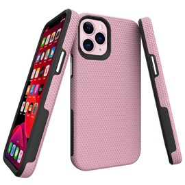 Capa hardbox iPhone 12 Pro Max rs