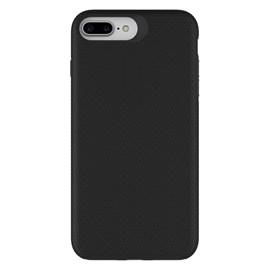 Capa hardbox iPhone 7-8 plus pr