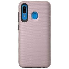 Capa hardbox Samsung A20-A30 rs