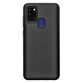 Capa hardbox Samsung A21s pr
