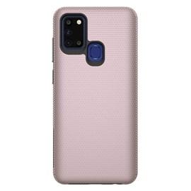 Capa hardbox Samsung A21s rs
