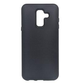 Capa hardbox Samsung A6 plus pr