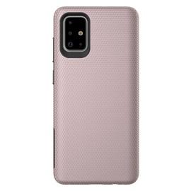 Capa hardbox Samsung A72 rs