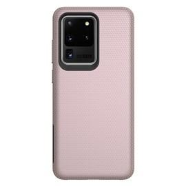 Capa hardbox Samsung S20 ultra rs.