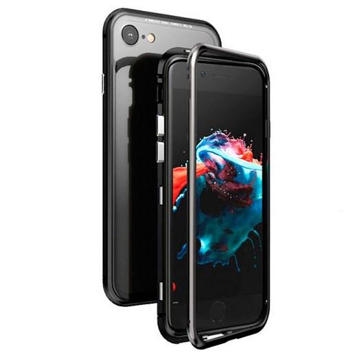Capa magnet iPhone 6-6s plus pr