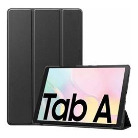 Capa para tablet Samsung TAB A 10.1''